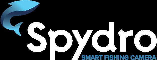 Spydro